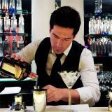 Курс за барман-сервиьор