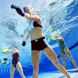 Курс за помощник-инструктор по спортно-туристическа дейност