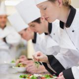 Курс за готвачи