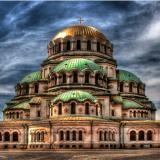 Туристическа обиколка на София