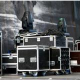 Мултимедия и аудио оборудване