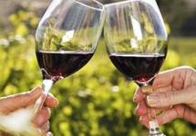 Скуад 4 предлага вин турове в България